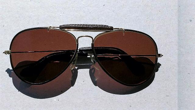 Probamos las mejores lentes para conducir del mercado. – CHARLAMOTOR.COM 4ecdef115d71